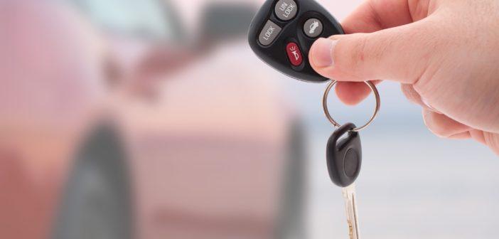 Los mejores consejos para vender tu auto