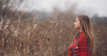 Infancias difíciles: ¿Cómo cambiar nuestra forma de pensar acerca del trauma?