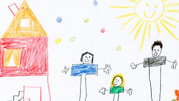 Foto de Casa creado por freepik - www.freepik.es