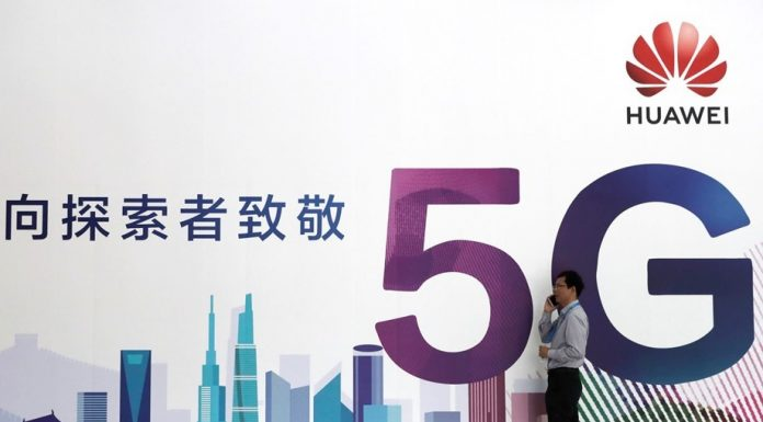 Australia's Huawei 5G snub ' based on objective review